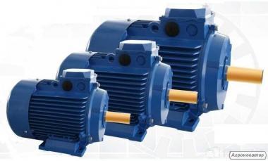 Электродвигатели. редукторы, насосы, вентиляторы