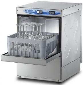 Посудомийна машина Krupps KORAL 207 DB