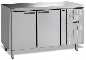 Стіл холодильний TEFCOLD AC2