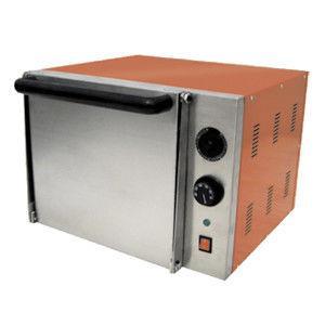 Печь для пиццы (на 2) PC-02S