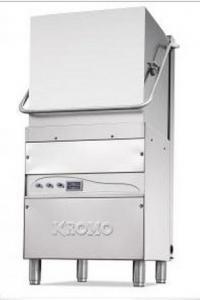 Посудомоечная машина Kromo HOOD 110 (БН)