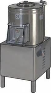 Картофелечистка Pasquini PSP 700/10/380