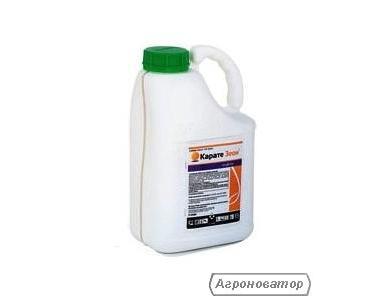 Инсектицид Карате Зеон 050 SC  (Syngenta)
