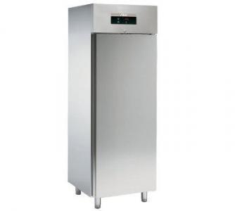 Холодильный шкаф Sagi FD 70 B