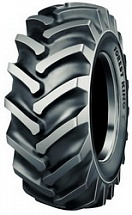 Шина 650/75-38, NOKIAN FOREST KING T