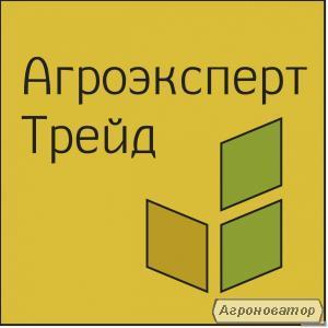Семена ярового ячменя - сорта Гелиос, Сталкер, Вакула, Достойный.
