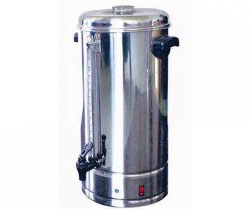 Чаераздатчик CP06A Inoxtech