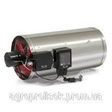 Обогреватель газовый Ermaf GP 95