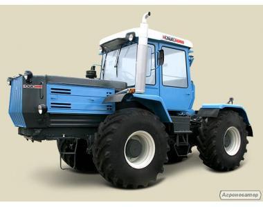 Запчасти к тракторам ХТЗ, Т150, Т156, Т16, Т74,Т25