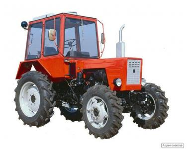 Запчастини до тракторів ХТЗ, Т150, Т156, Т16, Т74,Т25
