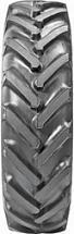 Шини 210/80R16, ROSAVA Ф-325