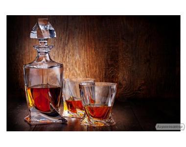 Продам Коньяк, Віскі, Горілку, ЧАЧА, Шампанське, ОПТ/РОЗДРІБ#1