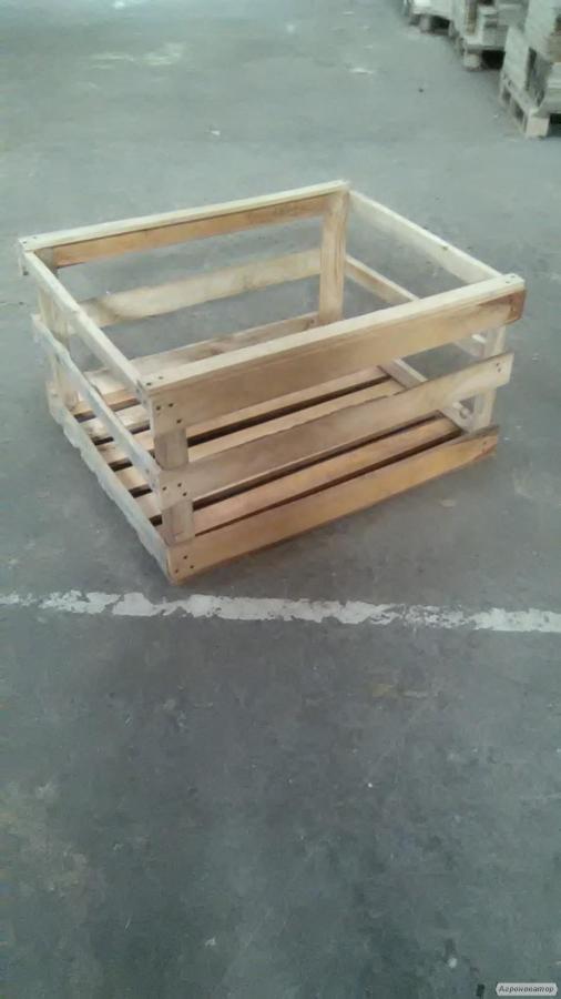миниконтейнер для хранения пекинской капусты