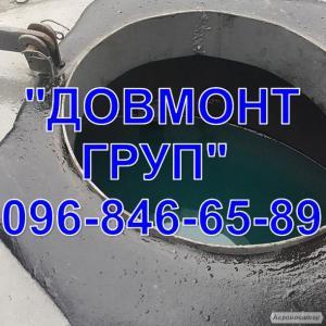 Євро-5 в Україні – європейська якість і максимально низькі ціни!
