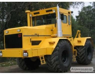 Продам ДВИГАТЕЛЬК-700, К-701