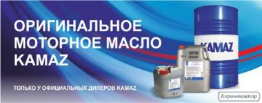 Масло М10Г2к