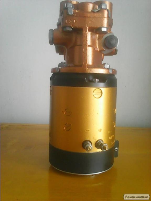 МЗН-2, РС-3М, ДСК-1500Ж,
