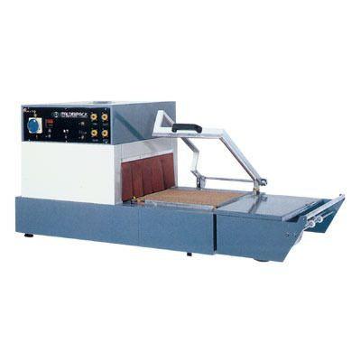 Термоупаковочная машина ESPERT 4050 1N