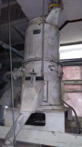 Продам А1-ЗШН-3