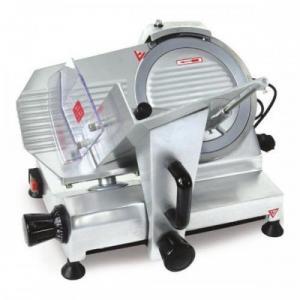 Слайсер HBS-250 Inoxtech