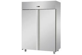 Холодильник GGM KS1200