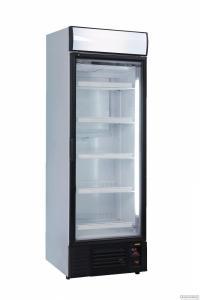 Холодильные шкафы,камеры,витрины в ассортименте