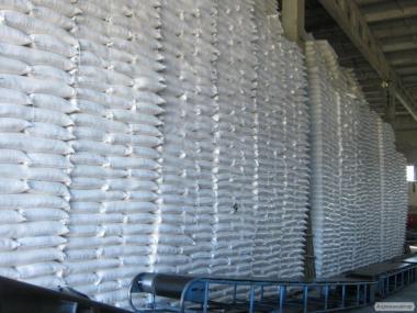 Продажа сахара оптом на экспорт и по Украине