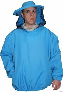 Куртка пчеловодная