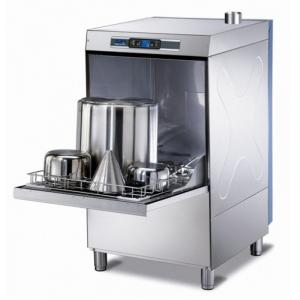 Посудомийна машина Krupps KORAL 960DB