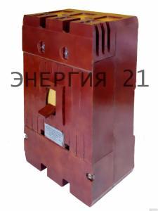 А3792БУЗ автоматичні Вимикачі (автомати) 630А (А-3792) (А 3792)