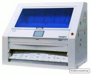 Фотосепаратор для зерна RGBS