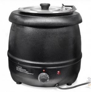 Нагревательница для супу АТ51588