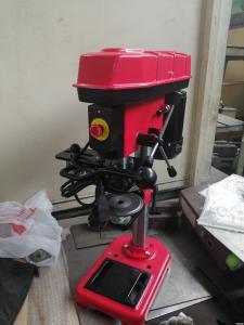 Машинка закаточная полуавтоматическая для жестяных банок №85