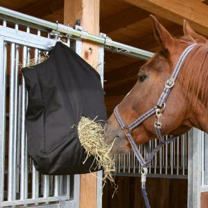 Общее оборудование для животноводства