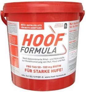 Білково-вітамінні добавки для коней