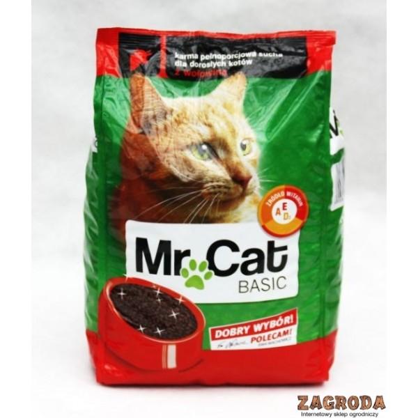 Зоотовары для котов