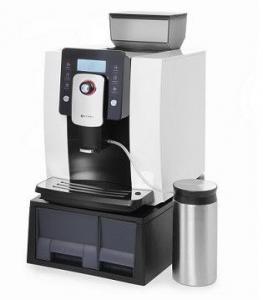 Автоматична кофемашина Profi line Hendi 208854