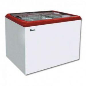 Морозильний лар Juka M200P