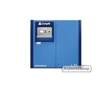 Сервисное обслуживание и ремонт компрессорного оборудования