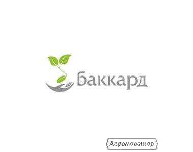 Гербіцид Баккард 125 (FMS)