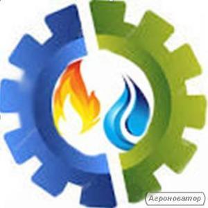 Сжиженный газ (ЮВИ ГРУПП)