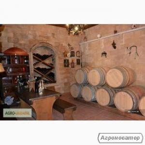 Продам натуральне домашнє вино Аліготе,чача