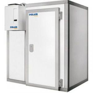 Холодильна камера Standard КХН–8,81
