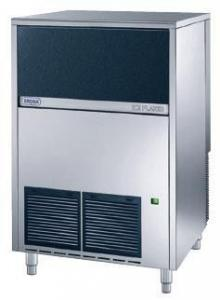 Ледогенератор Brema GB1555A (БН)