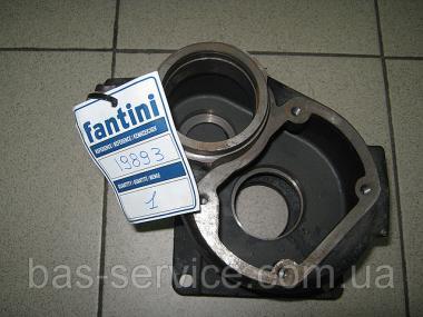 Корпус редуктора 19893 Fantini