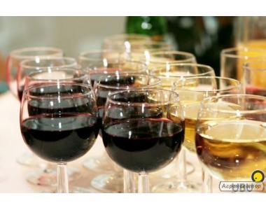 Вино Кагор,Изабелла Завод Опт/Розн. Натуральное #1