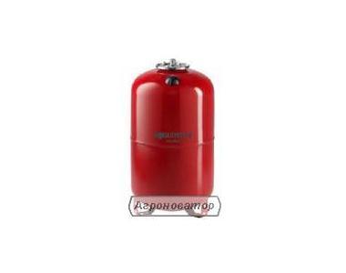 Расширительный бак Aquasystem 500 литров