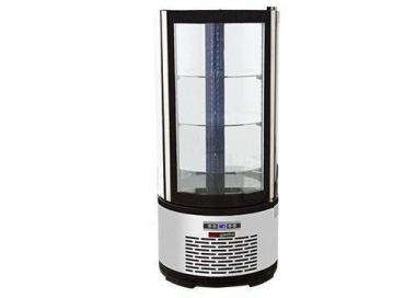 Панорамна вітрина GGM PVK100R (холодильна)