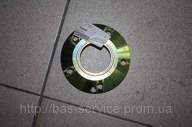 Корпус подшибника АС353367 СеялкаOptima