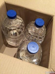 этиловый спирт ,питьевой,не дорого